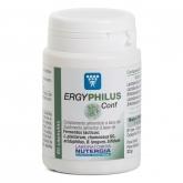 Ergyphilus Confort Nutergia, 60 capsule