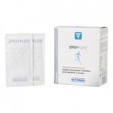 Ergyflex glucosamina, condroitina, MSM e collagene Nutergia, 30 bustine