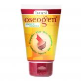 Oseogen unguento balsamico Drasanvi, 100 ml