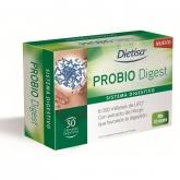 Probio Dogest probiotico Dietisa, 30 capsule vegetali