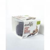 Spicchi di aglio nero Ecolife, 60g