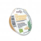 Patè di asparagi e mandorle Ecolife, 50g