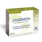 Ansiomed Bioserum, 45 capsule