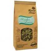 Ervas gourmet Verbena-Limão