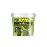 Masti-Cort Cicatrizante, 1kg