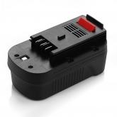 Batería 18 V 1.5 Ah A1718 Black&Decker