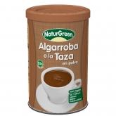 Carruba BIO alla tazza Naturgreen, 250 g