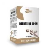 Dente di leone WAY DIET 400 mg 45 capsule
