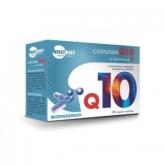Coenzima Q10 + Vitamina E WAY DIET 30 capsule