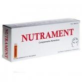 Nutrament Pharma OTC, 20 fiale
