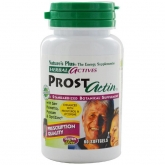 Prostacin Nature's Plus, 60 capsule
