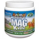 Animal Parade Mag Kidz Nature's Plus, 171 g
