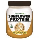 Proteina di Girasole Sunflower Nature's Plus, 555 gr