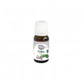 Pylbac Olio di origano El Granero Integral, 12 ml