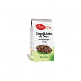 Riso soffiato con cioccolato El Granero Integral, 375 g