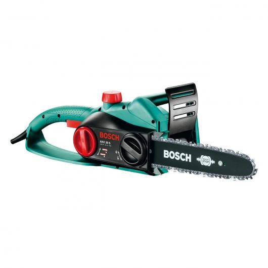 Tronçonneuse Bosch AKE 30 S