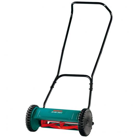 Cortacésped Manual BOSCH AHM 38 C