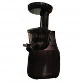 """Extractor de sumos MoHumans DY-200 + 3 filtros + """"Bíblia de los zumos"""", beringela"""