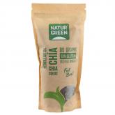 Semi di Chia NaturGreen, 500 g