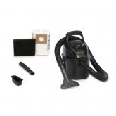 Aspiratore elettrico Clean 104 E-V16 Garland