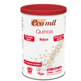 EcoMil powdered quinoa milk 400g