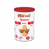 EcoMil powdered sesame milk 400g