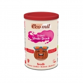 EcoMil powdered hazelnut milk 400g