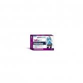 Azione bruciagrassi + circolatoria Morfotipo pirámide, Biform, 28 capsule
