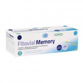 Fitovial Memory Sakai, 12 Fiale