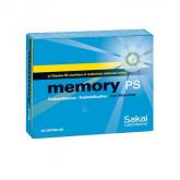 Memory PS Sakai, 30 Capsule