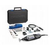 Kit Dremel 4000 JS