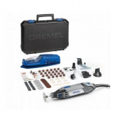 Kit Dremel 4200 JG