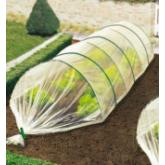 Telo coltivazione Climafilm verdure primizie
