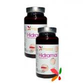 Hidramas Acido ialuronico Mundo Natural, 60 capsule