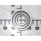 Ricambio 6000 RS sega circolare TC-CS 1400 Einhell