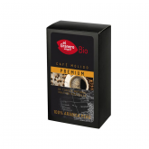 Caffè Premium 100% arabica BIO El Granero Integral, 250 g