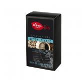 Caffè decaffeinato 100% arabica Messico BIO El Granero Integral, 250 g