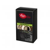 Caffè 100% arabica Centroamerica BIO El Granero Integral, 250 g