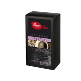 Caffè mix arabica robusta BIO El Granero Integral, 250 g