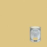 Pittura Chalky Finish mobili Xylazel senape