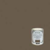 Pittura Chalky Finish mobili Xylazel cacao
