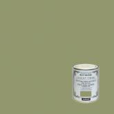 Pittura Chalky Finish mobili Xylazel verde salvia