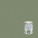 Pittura Chalky Finish mobili Xylazel oliva