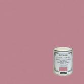 Pittura Chalky Finish mobili Xylazel rosa