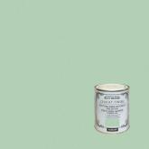 Pittura Chalky Finish mobili Xylazel verde alloro