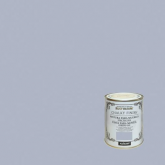 Pittura Chalky Finish mobili Xylazel blu cielo