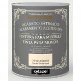 Pittura per mobili Xylazel bianco brillante