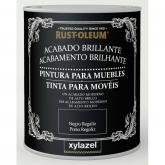Pittura per mobili Xylazel bianco ghiaccio