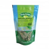 Semi di zucca BIO Naturgreen, 225 g