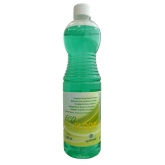 Pulitore ecologico ECO FLOOR Quimxel, 1 L